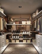 Wardrobe-Master-suite-V1