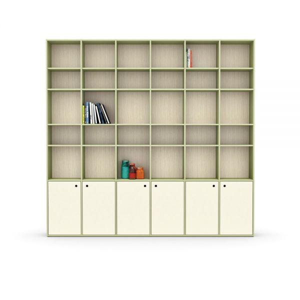 Libreria Nidi