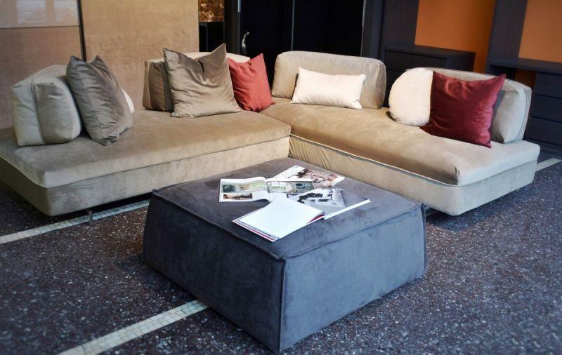 Componi il tuo divano - Crea il tuo divano ...