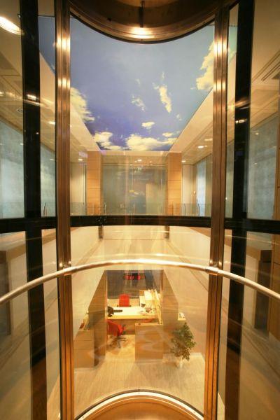 12-IMG8826-ascensore