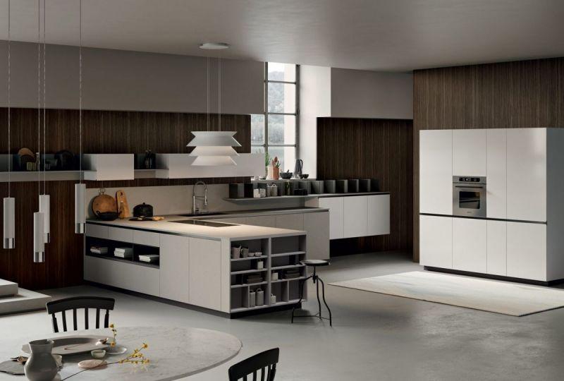 DIbiesse-Spring-Job-cucina-senza-maniglie-1a-1440x972