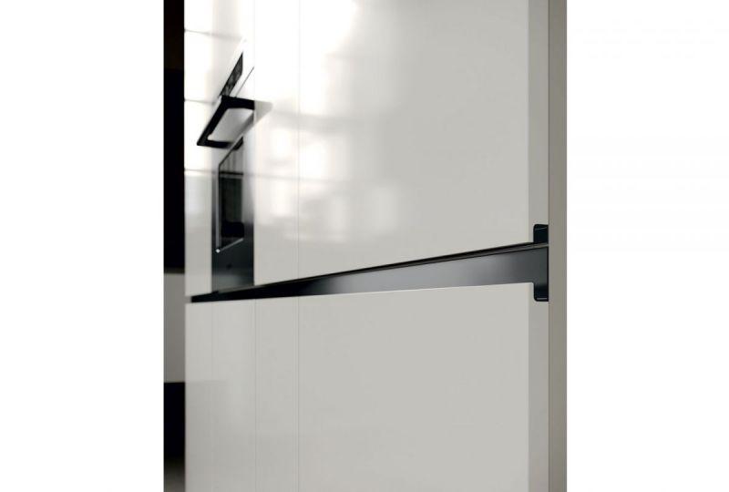 DIbiesse-Spring-Job-cucina-senza-maniglie-2B-1440x972