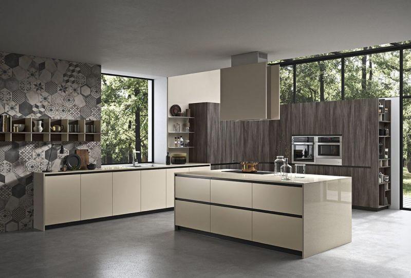Spring-Job-Dibiesse-cucina-moderna-4-1440x972