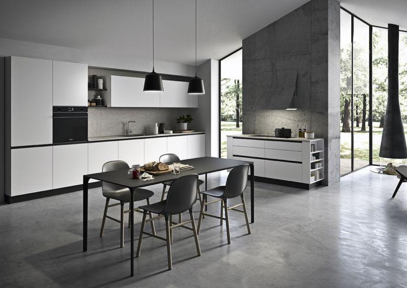 Spring-Job-Dibiesse-cucina-moderna-bianca-1