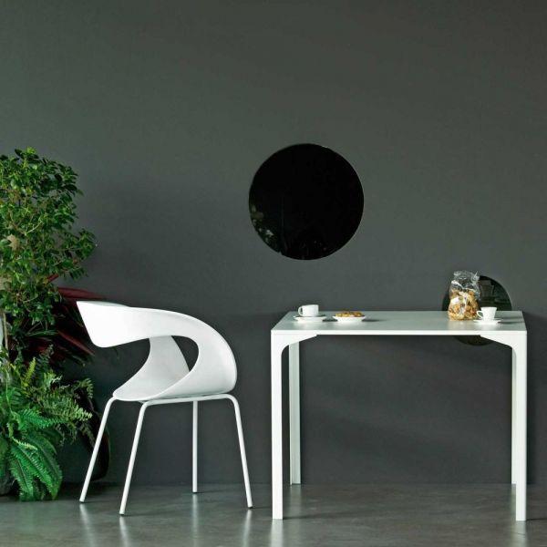 mdi-sedie-raff-11