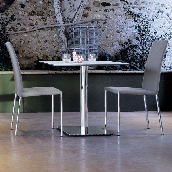 sedia-moderna-imbottita-pelle-silvy-ts-sa-02-900x900