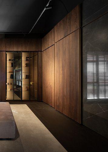 Alving Grassi Design