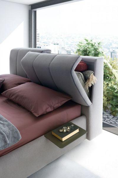 Le comfort letti