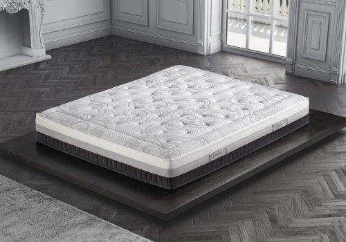 Un materasso da sogno